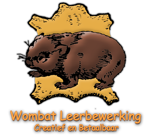 wombat-donkere-letters-smaller